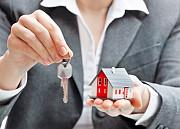 Сопровождение сделок с недвижимостью. Раменское