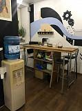 Студия-мастерская в аренду 1500-2000 сутки Москва