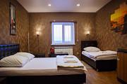 Отель «5» Саранск