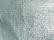 """Нетканый материал """"ОСАР-Ф"""" 5х5 (комбинированная стеклоткань с фольгой) Рязань"""