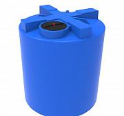 Емкость вертикальная цилиндрическая T 10000 Тула