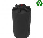 Емкость рециклинговая R ЭВЛ-Т 500 1470х800х800 Тула