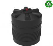 Емкость рециклинговая R ЭВЛ 500 1030х900х900 Тула