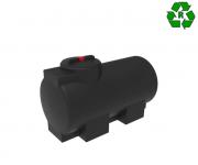 Емкость рециклинговая R ЭВГ 350 710х560х1180 Тула