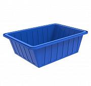 Ванна пластиковая К 600 Тула