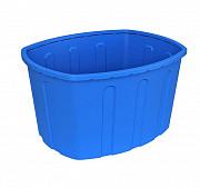 Ванна пластиковая 400 Тула