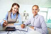 Переподготовка, переквалификация, обучение бухгалтеров в Челябинске Челябинск