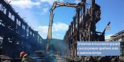 Демонтаж металлоконструкций, зданий и сооружений в Нижнем Новгороде и области Нижний Новгород