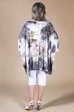 Грандиозная распродажа модных и недорогих нарядов для полных женщин Саранск