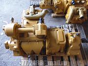 Двигатель Д-160 бульдозера Т-170 Т-130 Ярославль