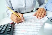 Обучение бухгалтерии, финансовому и налоговому учету в Челябинске Челябинск