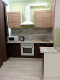 Новая 2-х комнатная квартира Тюмень