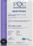 Коробка отбора мощности Hyundai 72/78/120 Murat Makina Москва