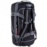Для Ваших вещей предлагаем OverBoard OB1059B. Герметичная сумка-рюкзак для каякинга. Санкт-Петербург