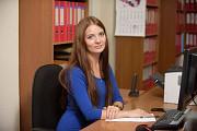 Бухгалтерские обучающие курсы с 100 % трудоустройством в Челябинске Челябинск
