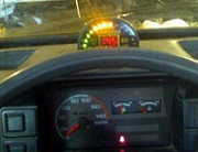 Продаем. Вам для автомобиля явно надо приобрести тахометр АМФИТОН-250. Санкт-Петербург