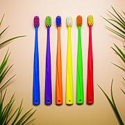 Набор зубных щеток Revyline SM5000 на весь год Симферополь