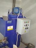 Продам оборудование для изготовления пеноблоков, полистеролбетонных блоков, заливки пенобетона Вольск