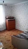 Сдам в аренду 1-этажный дом | ул. Овчинникова Ростов-на-Дону
