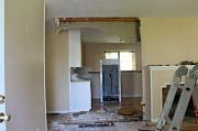 Перепланировка Рамонь и перепланировка перегородки в квартире в Рамони Воронежской области Рамонь