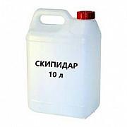 Скипидар от 1 канистры выгодно Казань