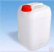 НТФ цинк комплексонат раствор кан.36кг. Владивосток