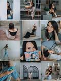Таргетолог в Instagram и Facebook Санкт-Петербург