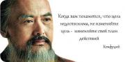 Запуск товарного бизнеса с Китаем дропшиппинг Санкт-Петербург