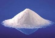 Трилон Б меш.25кг.Тетранатриевая соль Владивосток