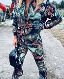 Женский брючный костюм Москва