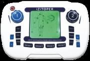 Миостимулятор ZITOPER – многофункциональный прибор Уфа