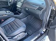 Mercedes-Benz GLE Coupe, 2018 год Москва