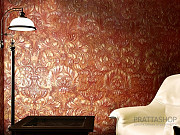 Pratta Shop декоративная штукатурка стен Можайск