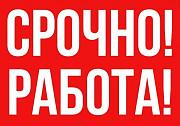 Вечерний оператор ПК Москва