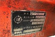 Кран манипулятор ShinMaywa Crane CB29 КМУ грузоподъемность 3 тн стрела 3 вылетадлиной 8 мпростые а Москва