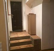 Продаётся 3-ком. квартира по ул. Шолохова Ростов-на-Дону