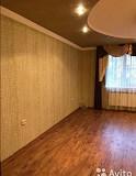 Сдаётся в аренду 3-ком. квартира по ул. Донецкая Ростов-на-Дону