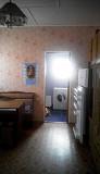 Сдаётся в аренду 1-этажный дом по ул. Седова Ростов-на-Дону