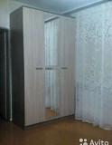 Сдается домовладение в городе Миллерово Ростов-на-Дону