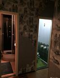 Продается четырёхкомнатная квартира в городе Миллерово: Ростов-на-Дону