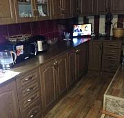 Продается домовладение в городе Миллерово Ростов-на-Дону