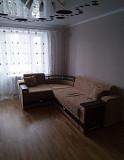 Выставлен на продажу 2-этажный дом   ул. Бажоры Ростов-на-Дону