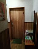Продается квартира в городе Миллерово Ростов-на-Дону