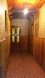 Сдаётся в аренду 1-этажный дом   ул. Западная Ростов-на-Дону