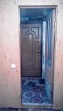 Сдам 1-этажный дом по ул. Цветочная Ростов-на-Дону
