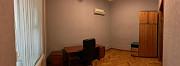 Сдам в аренду 1-этажный квартиру по адресу Пролетарский, Кузнецкстроевский пер. Ростов-на-Дону