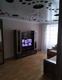 Продается квартира в городе Миллерово: Ростов-на-Дону