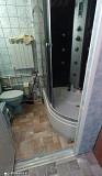 Сдаётся в аренду 1-этажный дом по ул. Подтелкова Ростов-на-Дону