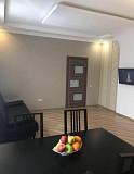 Сдам в аренду 1-этажный дом по адресу Пролетарский, Молочный пер. Ростов-на-Дону