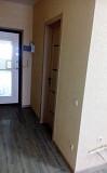 Снять 1-ком. дом по адресу Днепровский пер., 124 Ростов-на-Дону